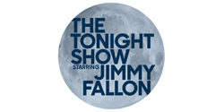 Jimmy-Fallon-Logo250