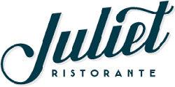 Juliet-logo250