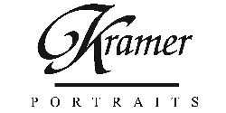 Kramer-logo-transparent250