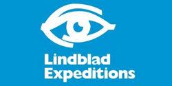 Lindblad-logo250