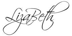 Lizabeth-logo250