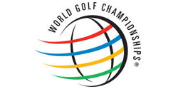 World-Golf-Championship250