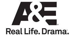 a-e_network_logo_250