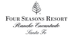 four-seasons-encatado250