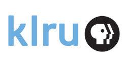 klru_logo_250