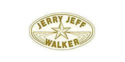logo-jjw250