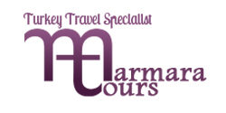 marmara-tours-logo250
