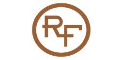 rf_logo250
