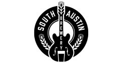 south_austin_brewery_logo250