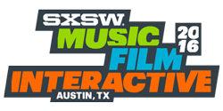 sxsw-mfi-logo250
