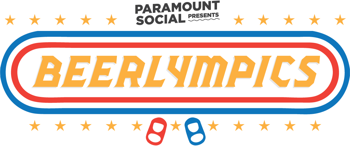 beerlympics_lpheader1200