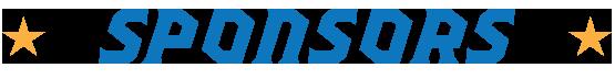 sponsors_div555