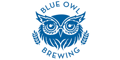 blue owl brewery