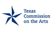 TX Commission on the Arts