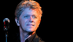 petercetera_240x140