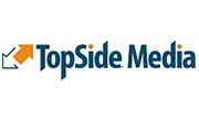 TopSide Media