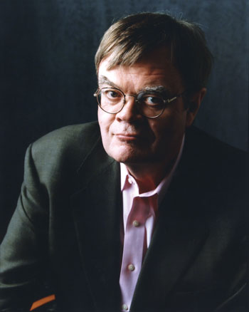 <strong>An Evening of Storytelling with Garrison Keillor</strong>