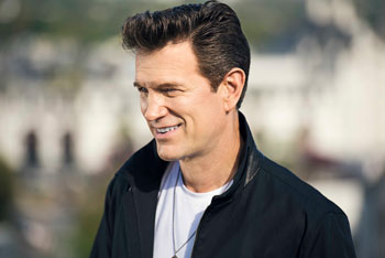 <strong>Chris Isaak</strong>