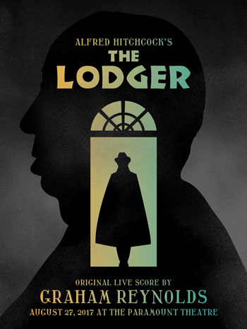<strong>The Lodger</strong>