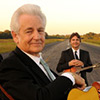 <strong>Del McCoury Band with Carson McHone</strong>