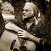 <strong>Hal Ketchum with Travis Linville</strong>