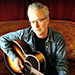 <strong>Radney Foster <br><i>For You To See The Stars</i> Album & Book Release</strong>