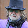 <strong>Ray Wylie Hubbard's Birthday Bash</strong>