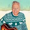 <strong>Tommy Emmanuel</strong>