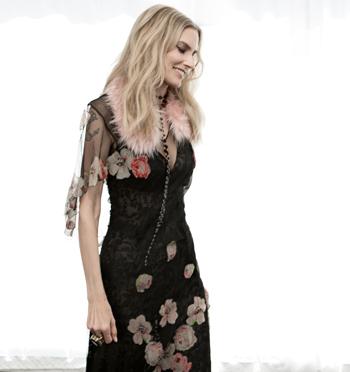 <b>Aimee Mann</b>