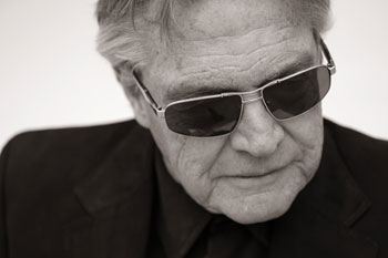 <b>Terry Allen & The Panhandle Mystery Band</b>