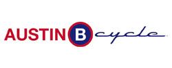 Austin B Cycle