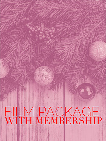 Film Package with Membership