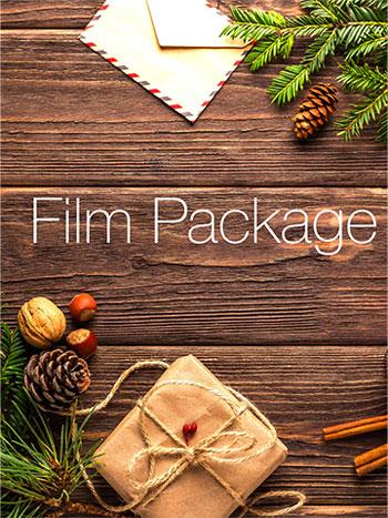 Film Package