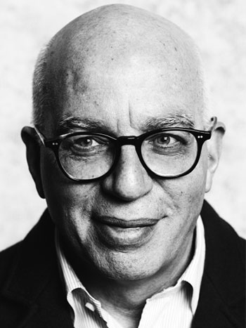 <b>An Evening with Michael Wolff interviewed by Evan Smith</b>