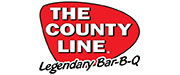The County Line Barbecue Restaurants