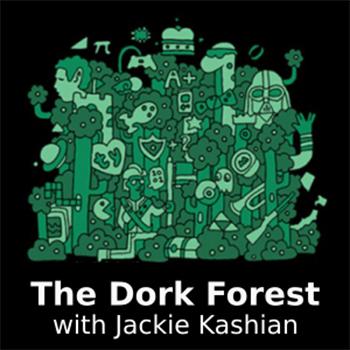 The Dork Forest