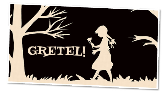 Gretel! The Musical show image