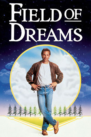 <b>Field of Dreams</b>