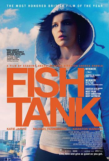 <b>Fish Tank</b>