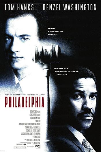 <b>Philadelphia</b>