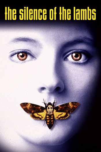<b>The Silence of the Lambs</b>