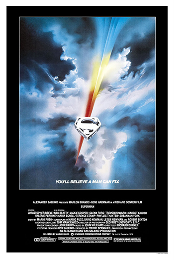 <b>Superman</b>