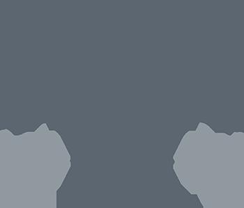 ATX Arts Pass 2018