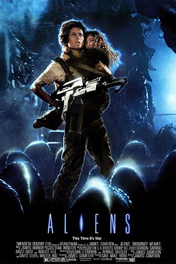 <b>Aliens</b>