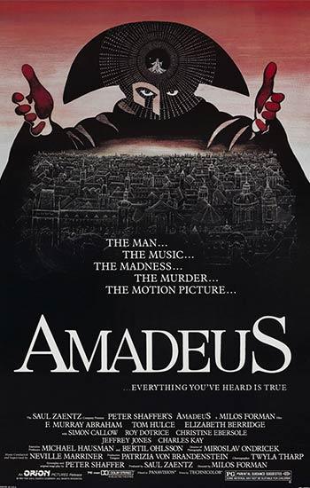 <b>Amadeus</b>