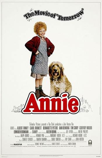 <b>Annie</b>