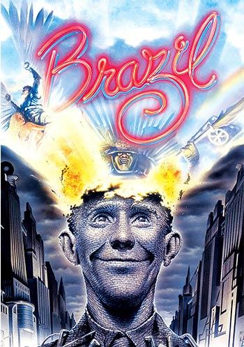 <b>Brazil</b>