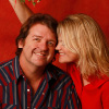 <b>Bruce & Kelly's Annual Holiday Show</b>