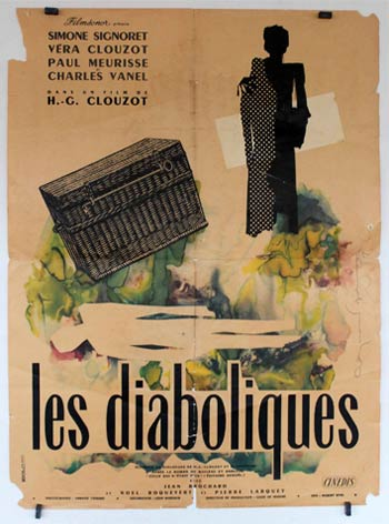 <b>Diabolique</b>