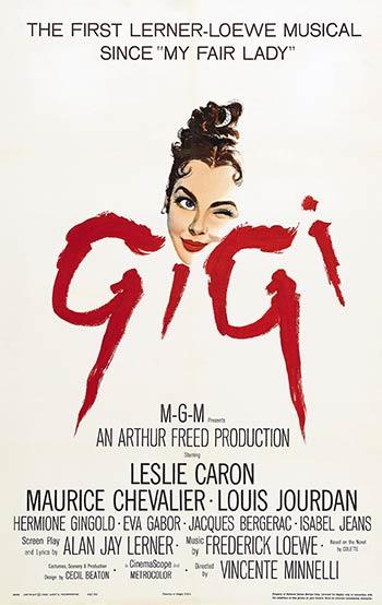 <b>Gigi</b>